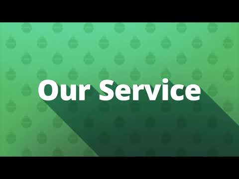 OCP Bed Bug Exterminator in Detroit, MI : Pest Control
