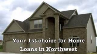 Northwest Indiana Premier Mortgage Company - LoanUsMoney.com