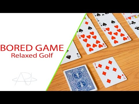 Top 10 Games for android | You Won't Get Bored | new 2017| from YouTube · Duration:  10 minutes 13 seconds