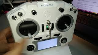 taranis qx7 battery videos, taranis qx7 battery clips
