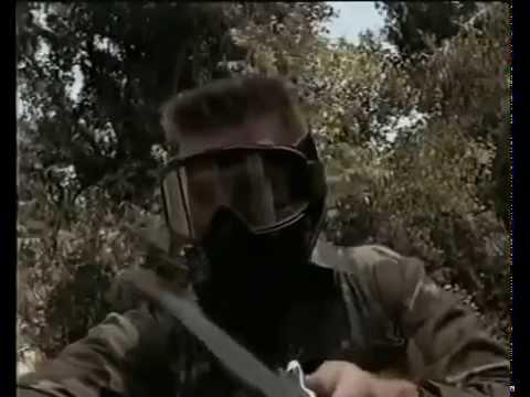 Extermin tor 2 CZ dabing celé České .nejlepší akční filmy - YouTube