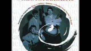 The Bachelors ~ Love Me With All Of Your Heart ~1966