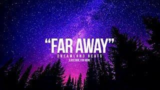 """Far Away"" Emotional R&B/Pop Beat/ Instrumental"