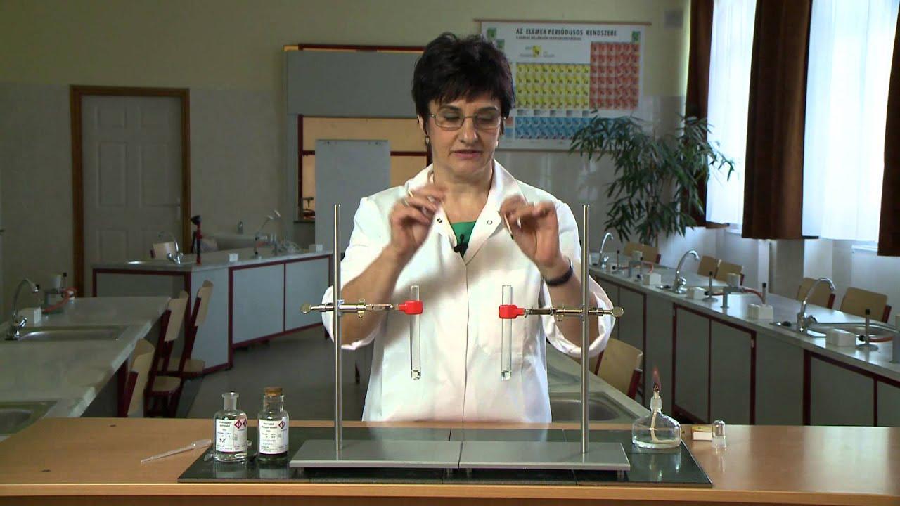 a visszér kezdeti szakasza a lyashki-n kombucha visszér kezelés