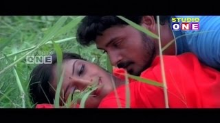 Amala paul Hot deleted scene in old movie