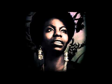 Nina Simone - Feeling Good [HD]