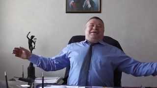 Видео поздравление коллег с 8 марта