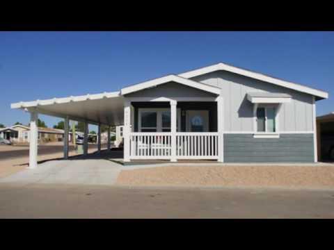 ViewPoint Golf Resort Senior Housing in Mesa, AZ - After55.com