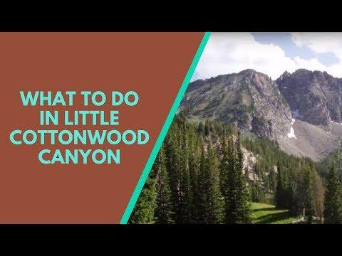 Spanish Disfrute el Canyon de Mill Creek 15 minutos de Salt Lake City
