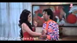nirhuaa amrapali hot video song by nirhuaa hindu