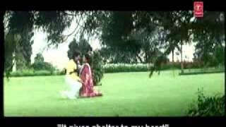 udit narayan rare song - Rab Jaisa Roop Tumhara Deta Hai Dil Ko Sahara.