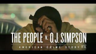 Американская история преступлений 1 сезон http://kinomoov.net/film2016/  Русский Трейлер 2016