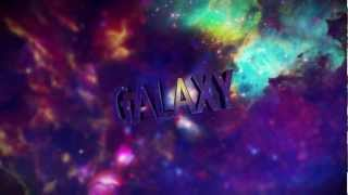 Seaside Clubbers - Galaxy | Proton Records Thumbnail