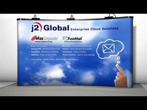 _j2 Global Creative