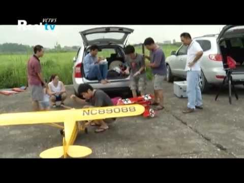 Goc cuoc song VCTV5 so 29.flv