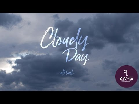 d3tail - Cloudy Day