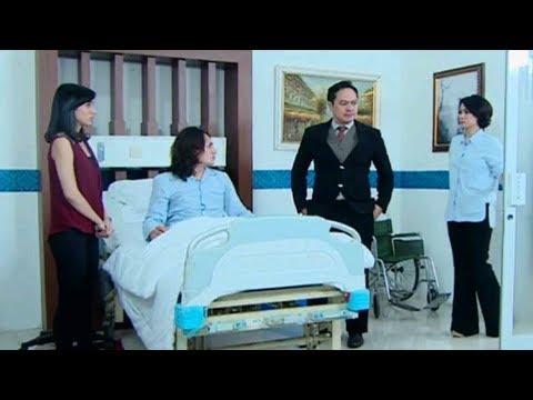 Anak Langit: Hariman Mengusir Yulita | Episode 300-301