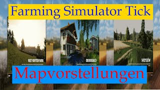 """[""""LS19 Mapvorstellung"""", """"West Newton Farm"""", """"Oberkrebach"""", """"Skrzyszow"""", """"LS19 -FS19 maps"""", """"Farmen"""", """"Farm"""", """"Farmer"""", """"Mapvorstellung"""", """"ls19"""", """"fs19"""", """"map"""", """"landwirtschafts simulator"""", """"farming simulator"""", """"fazit"""", """"felder"""", """"ernten"""", """"multiplayer"""", """"höfe"""", """"hof"""", """"Multi"""", """"Forst"""", """"Bäume"""", """"baum"""", """"deutsch"""", """"German"""", """"gameplay"""", """"ls19 deutsch"""", """"ls 19 features"""", """"animals"""", """"tiere"""", """"kühe"""", """"schweine"""", """"schafe"""", """"hühner"""", """"pig"""", """"cow"""", """"chicken"""", """"Transportmissionen und Feldmissionen"""", """"ls 19 map"""", """"Multifrucht"""", """"Multifruit""""]"""