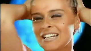 Lisa Stansfield- This Is The Right Time - CHiPs Disco Dance Version