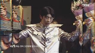 Starcraft remastered! Корея шоу матчи, ком. BratOK+Dimaga ** SC2 BratOK+Dimaga фан
