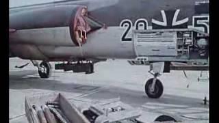 F-104G Starfighter - Der Sonne entgegen Teil 3/3