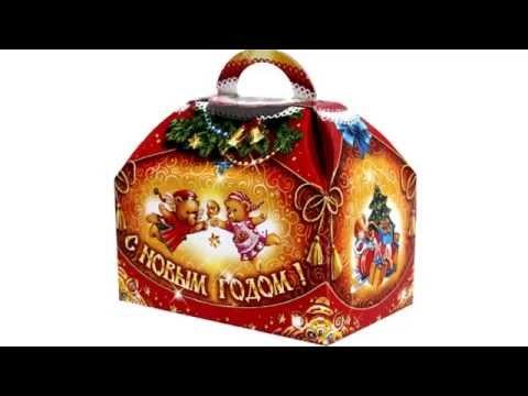новогодние подарки киндер сюрприз купить