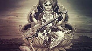 Shyamala Navaratna Malika Stotram