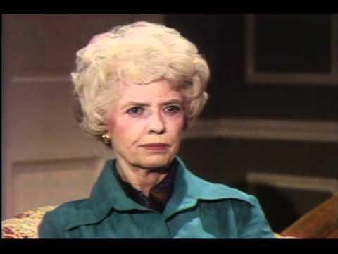 The Edge of Night, Episode # 6099 - September 21, 1979