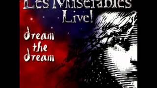 Les Misérables Live! (The 2010 Cast Album) - 26. A Little Fall of Rain