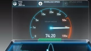 Timewarnercable Internet 75/10 60/10 ?