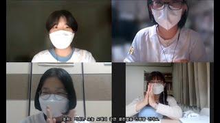 [보건복지부 금연 서포…