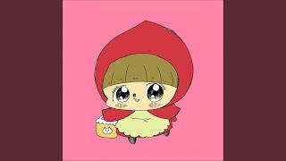 Provided to YouTube by TuneCore Japan むしぱんなめこどものじかん · numyan ヌミャーンオリジナル曲集 No.126~130 ℗ 2017 numyan Released on: 2017-09-29 ...