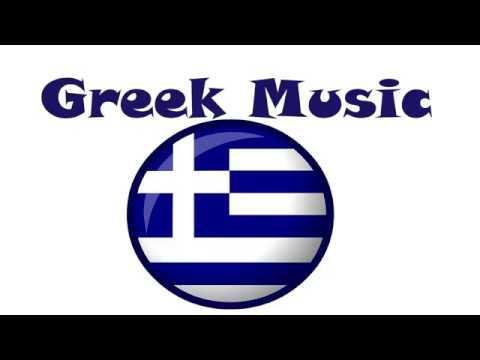 Purple radio Athens | greek music zone