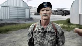 Call of Duty  Modern Warfare 3 Filme Trailer Apresentação.mp4