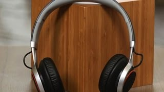 Jabra Revo headphones_ Superior design meets strong sound