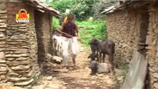 Kukdu Ku Kukdu Ku // Latest Devotional Song