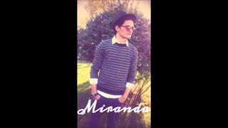 Miranda-Caliente (Official Music)