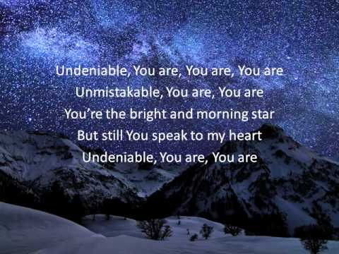 Image result for tobymac undeniable