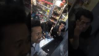 Download Video Bukan bokep MP3 3GP MP4