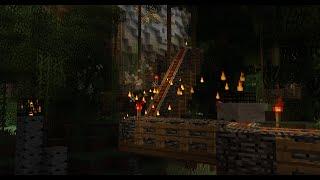 Ragecraft III The Prophecy Ep25, ¿Dónde están los spawners?