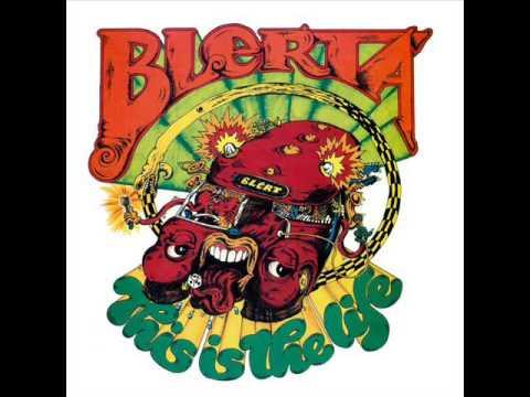 Blerta - This Is The Life (1975) [Full Album]