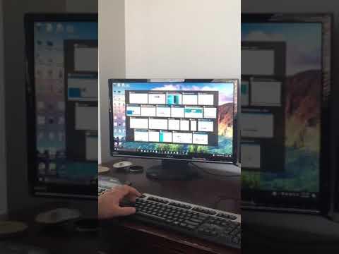 Pat Turney Tech Tip Tuesday Video 9/26/17