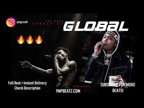 [FREE] G Herbo Type Beat 2019