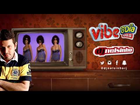 Baú da Vibe - Dj Nelsinho (Video 02)