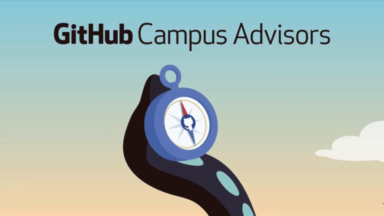 Campus Advisor Training: Module 2.1