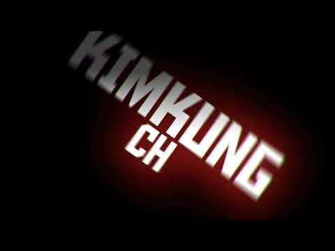 #KimKungCh70Sub | ลองเปลี่ยนดูครั้งแรก