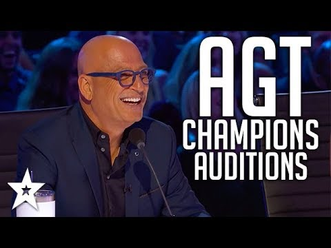 the-champions-on-america's-got-talent-2019-|-auditions-|-week-3-|-got-talent-global