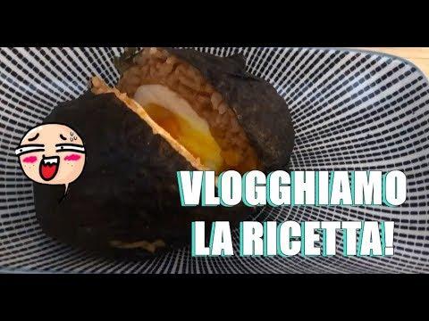 vlog#1:-chiacchieriamo-mentre-perparo-una-ricetta-di-instagram!