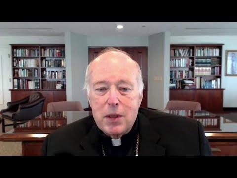 President Biden, U.S. Bishops, and Pope Francis