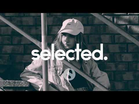 Tom Zanetti - More & More ft. Karen Harding (Kove Remix)